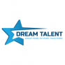 DREAM TALENT