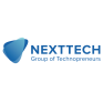 NextTech Group