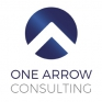 One Arrow Consulting