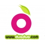 DUA-DUA VIETNAM CO., LTD