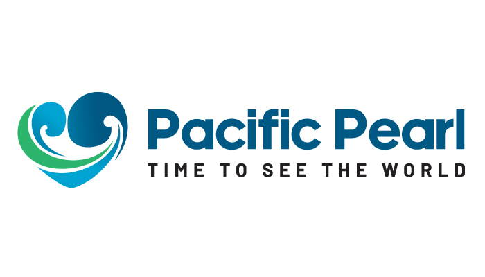 Công Ty Pacific Pearl