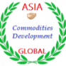 Công ty TNHH Asia Global Commodities Development
