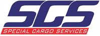 SPECIAL CARGO SERVICES CO., LTD