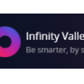 CÔNG TY CP INFINITY VALLEY