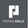 PERSOLKELLY VIỆT NAM