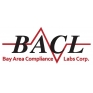 CÔNG TY TNHH BAY AREA COMPLIANCE LABORATORIES CORP.VIỆT NAM