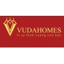 VUDAGROUP INVESTMENT JOINT STOCK COMPANY