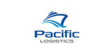 pacificlt