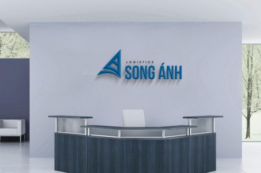 Song Anh Logistics
